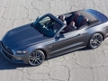 ford-mustang-cabriolet-8