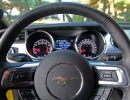ford-mustang-gt-5-11