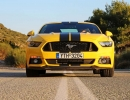 ford-mustang-gt-5-25