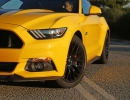 ford-mustang-gt-5-26
