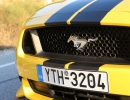 ford-mustang-gt-5-27
