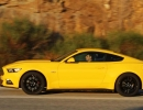 ford-mustang-gt-5-30