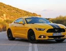 ford-mustang-gt-5-34
