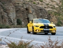 ford-mustang-gt-5-36