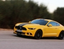 ford-mustang-gt-5-37