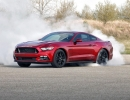 for-mustang-gt-california-package-2