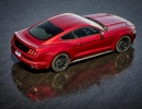 for-mustang-gt-california-package-4