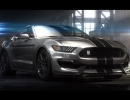 ford-mustang-gt350-2