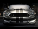 ford-mustang-gt350-3