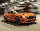 FORD-MUSTANG-HIGH-PERFORMANCE-1