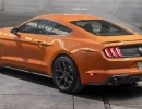 FORD-MUSTANG-HIGH-PERFORMANCE-PACKAGE-3