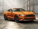 FORD-MUSTANG-HIGH-PERFORMANCE-PACKAGE-4