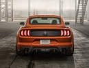 FORD-MUSTANG-HIGH-PERFORMANCE-PACKAGE-6