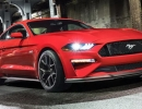 ford-mustang-gt-performance-pack-level-2-0