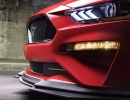 ford-mustang-gt-performance-pack-level-2-11