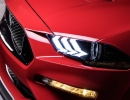 ford-mustang-gt-performance-pack-level-2-12