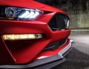 ford-mustang-gt-performance-pack-level-2-13