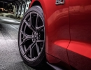 ford-mustang-gt-performance-pack-level-2-14