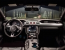 ford-mustang-gt-performance-pack-level-2-18