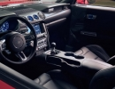ford-mustang-gt-performance-pack-level-2-19