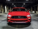 ford-mustang-gt-performance-pack-level-2-5