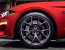 ford-mustang-gt-performance-pack-level-2-9