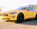 2018-ford-mustang-17
