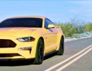 2018-ford-mustang-9