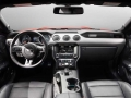 ford-mustang-new-4