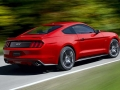 ford-mustang-new-5