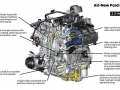 ford-mustang-new-6