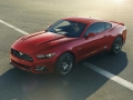 ford-mustang-new-7