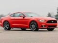 ford-mustang-new-1