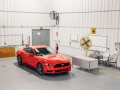 ford-mustang-new-3