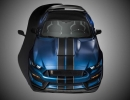 ford-mustang-shelby-gt350r-2