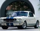 ford-shelby-gt350-1965
