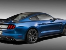 ford-shelby-gt-350r-3