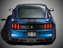 ford-shelby-gt-350r-4