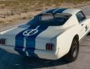 Shelby-GT350R-Prototype-1965-2