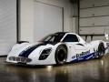 ford-daytona-prototype-records-2