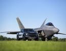 ford-f-22-f-150-raptor-2