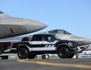 ford-f-22-f-150-raptor-5
