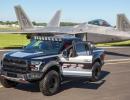 ford-f-22-f-150-raptor-7