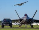 ford-f-22-f-150-raptor-8