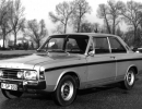 ford-rs-2-17m-rs-1969