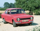 ford-rs-4-rs1600-escort-1971