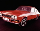 ford-rs-7-capri-rs3100-1973