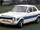ford-rs-8-escort-rs2000-1973