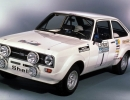 ford-rs-9-escort-mexico-mkii-1975