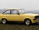 ford-rs-91-escort-rs1800-1975